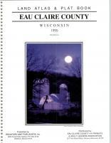 Title Page, Eau Claire County 1995
